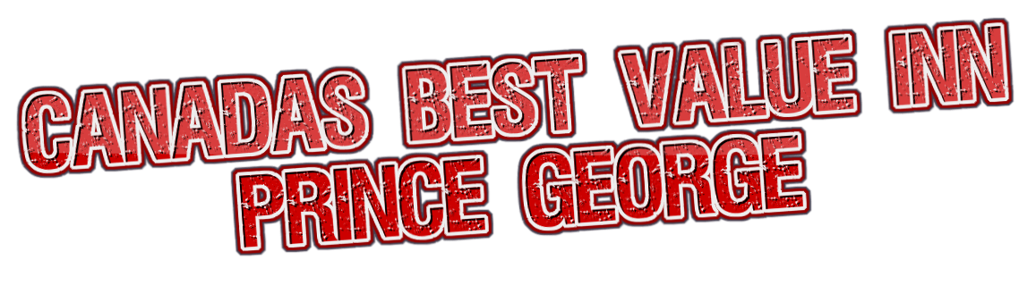 Canadas Best Value Inn-Prince George - Engagerment Review - Bail Bonds Stamfolds - Garage Door Repair Concord, Towing Oak Forest