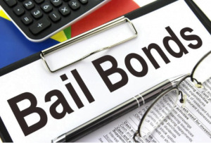 Bail Bonds Archives - Canadas Best Value Inn-Prince George